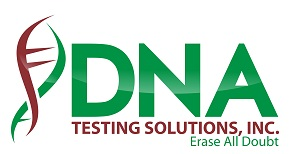 DNA Testing and Paternity Testing